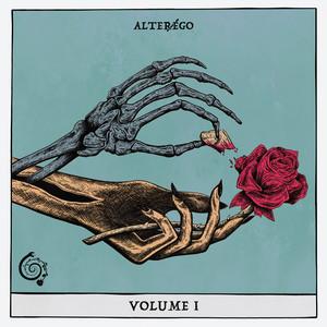 Alter/Ego Volume I