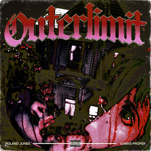 OUTERLIMIT
