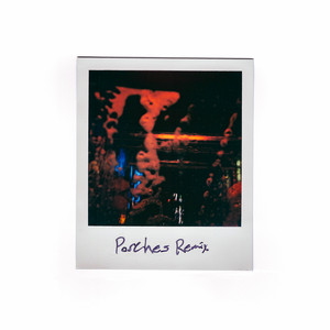 Every Window Is A Mirror (Porches Remix)