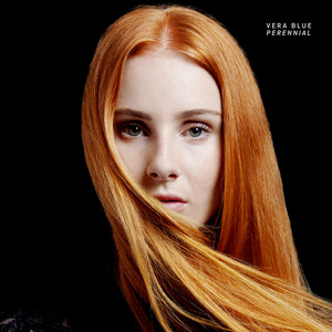 Lady Powers by Vera Blue