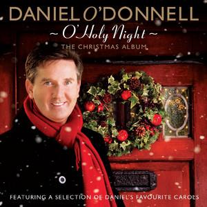 O' Holy Night - the Christmas Album album