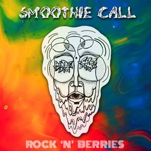 Footsteps by Rock'n'berries