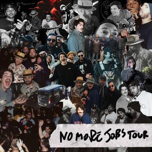 No More Jobs Tour