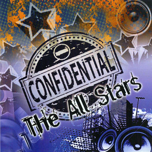 Confidential the All Stars