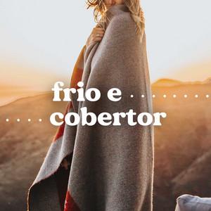 Frio e Cobertor