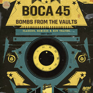 Boca 45
