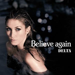 Believe Again (The Remixes)