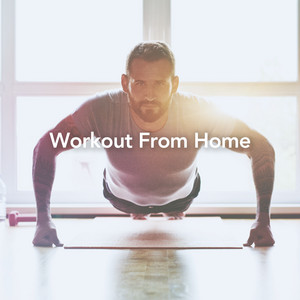 Workout From Home