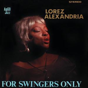 For Swingers Only album
