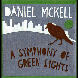 A Symphony of Green Lights EP