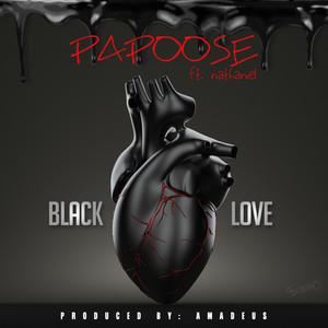 Black Love (feat. Nathaniel) - Single
