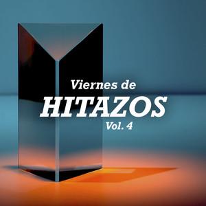 LA CANCIÓN cover art