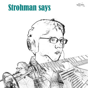Greg Strohman