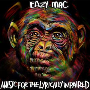 #itsEazy by Eazy Mac