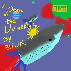A Demo Of The Universe album