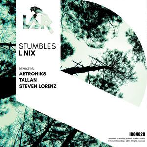 Stumbles
