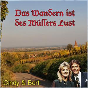 Lang, lang ist's her by Cindy & Bert