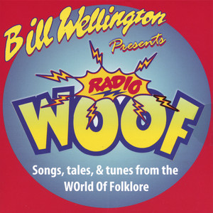 Radio WOOF