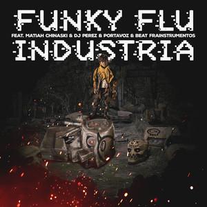 Industria (Remasterizado)