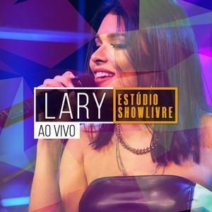 Lary no Estúdio Showlivre, Vol. 2 (Ao Vivo)