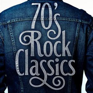 70's Rock Classics