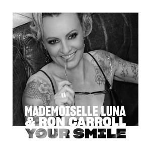 Ron Carroll profile picture