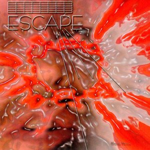 Escape album