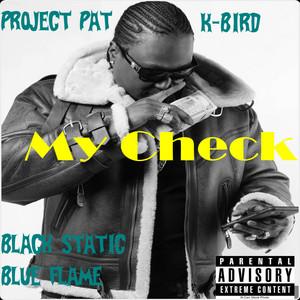 My Check
