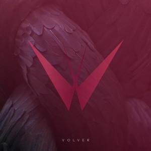 Volver - We Are The Grand