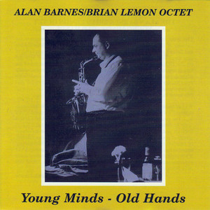 Young Minds - Old Hands album