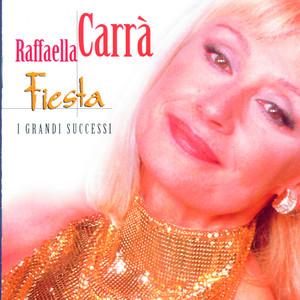 Che Dolor by Raffaella Carrà