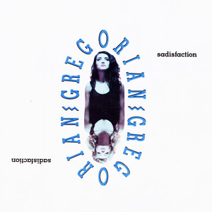 Sadisfaction album