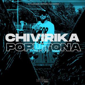Chivirika Poputona