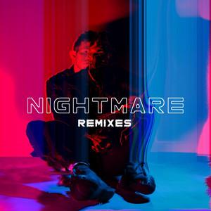 Nightmare (Remixes)