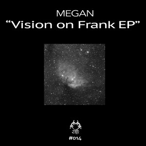 Vision On Frank Ep