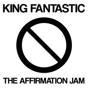 The Affirmation Jam