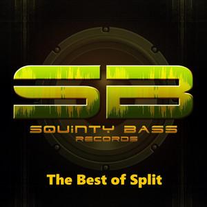 The Best of Split