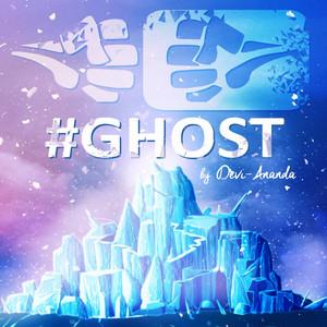 Ghost - Demo by darkviktory