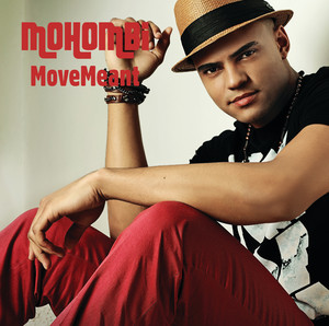 MoveMeant (French)