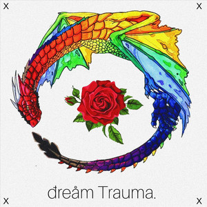 Dream Trauma