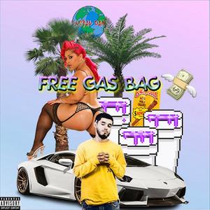 Lil Gas Bag