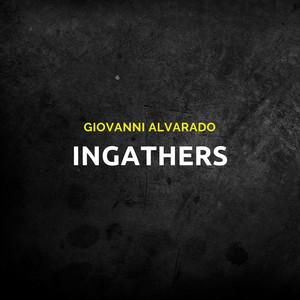 Giovanni Alvarado profile picture