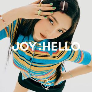 Happy Birthday To You by JOY