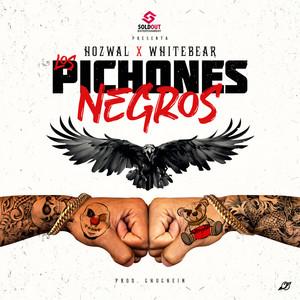 Los Pichones Negros