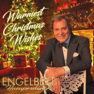 Warmest Christmas Wishes album