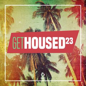 In da House - Original Mix