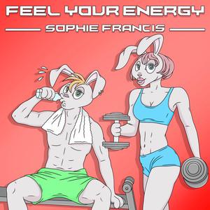 Feel Your Energy