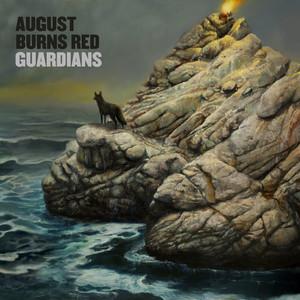 Guardians album