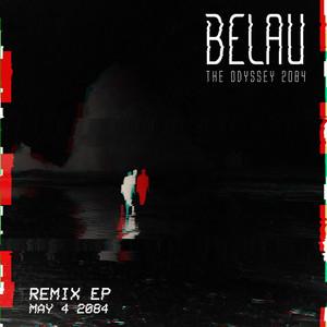 You and I - Subsets Remix by Belau, Szécsi Böbe
