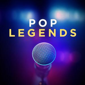 Pop Legends (All Time Pop Classics)